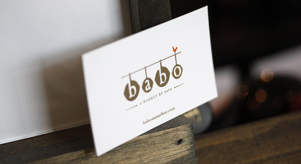 bab_card_v4
