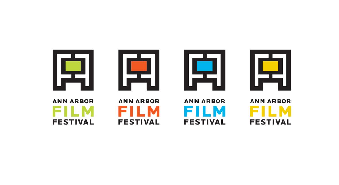 aaff_logos_v4