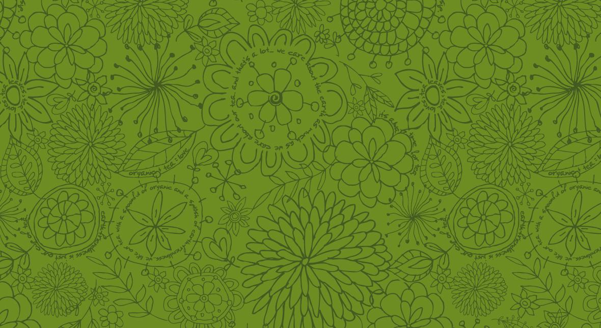 arb_pattern_v4