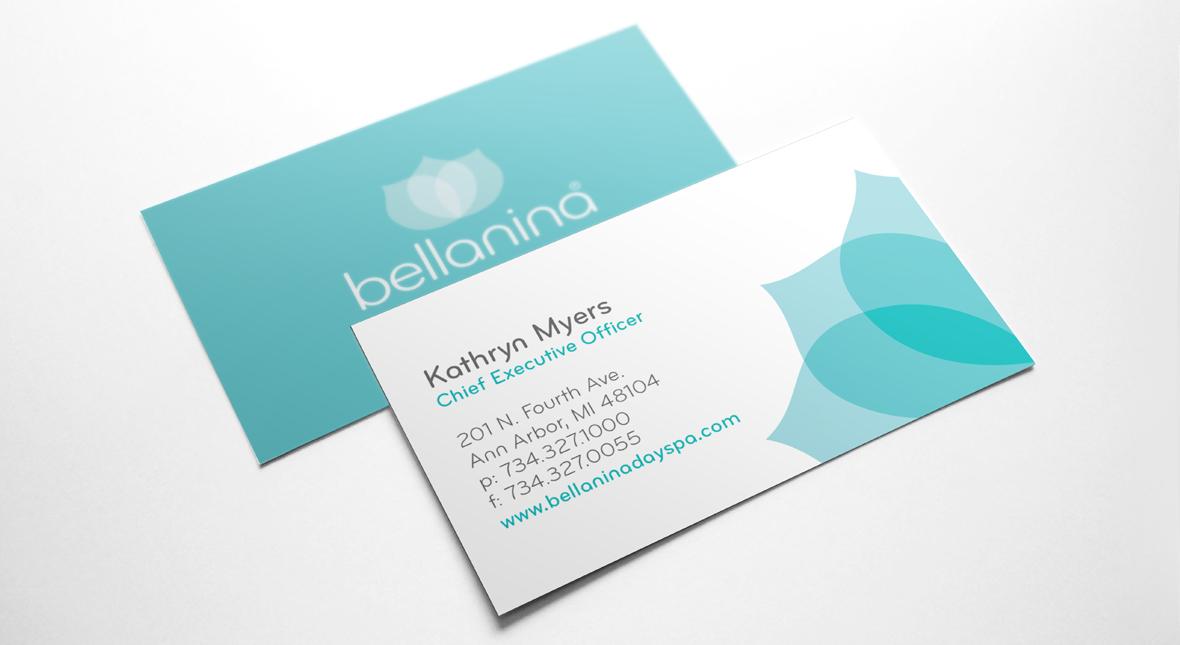 bellanina_cards_v4