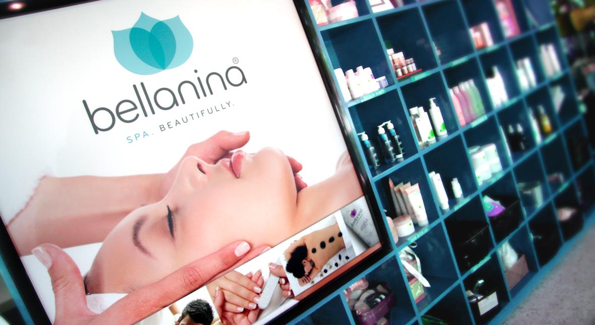 bellanina_lightbox_v4