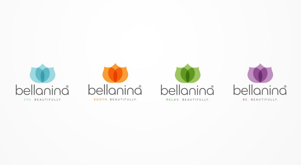 bellanina_logos_v4