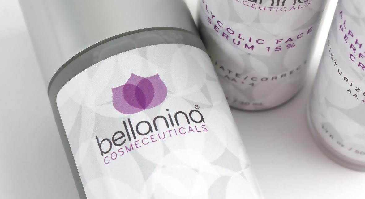 bellanina_product_grey_1_v4