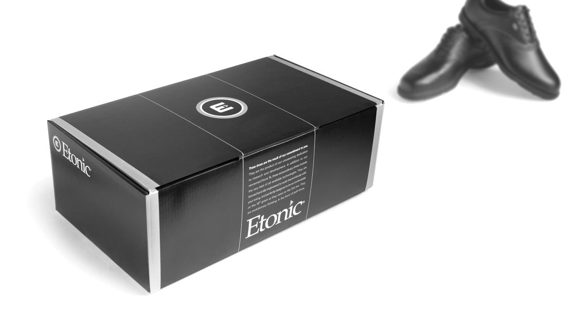 etonic_shoepkg_v4