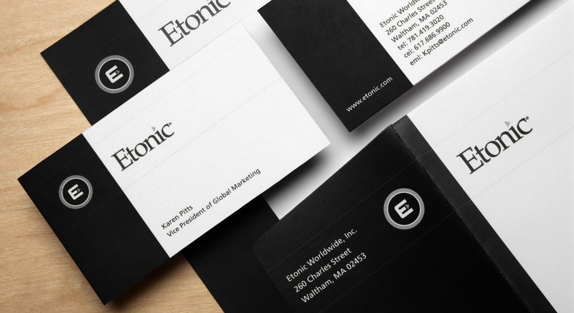etonic_stationery_v4
