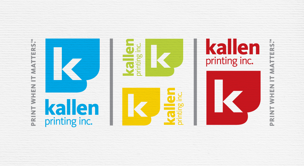 kal_logo_v4