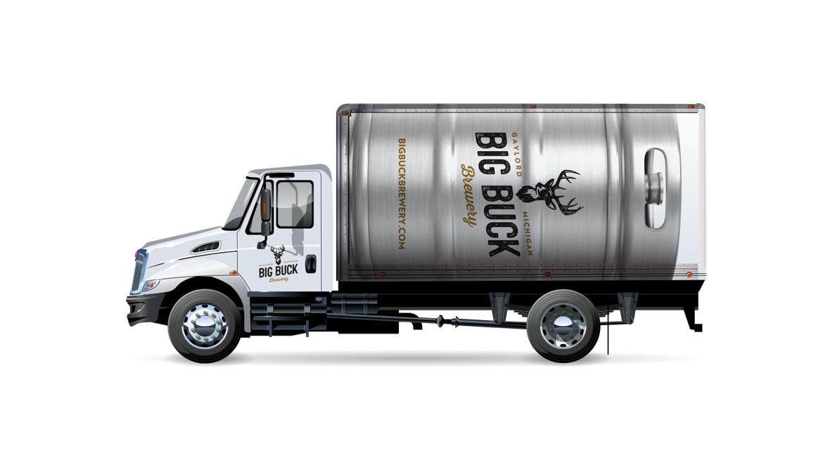 bb_truck_side