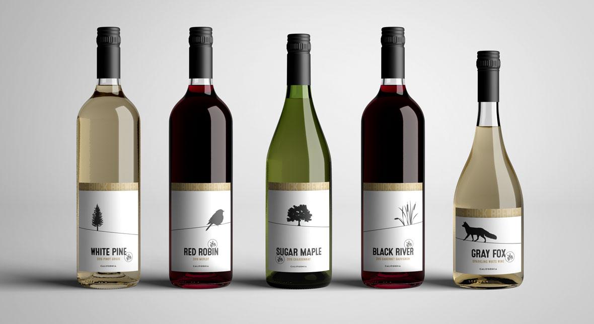 bigbuck_wine