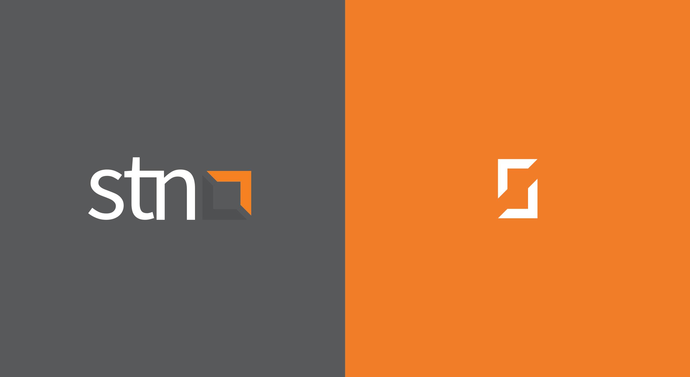 stn_casestudy_logos