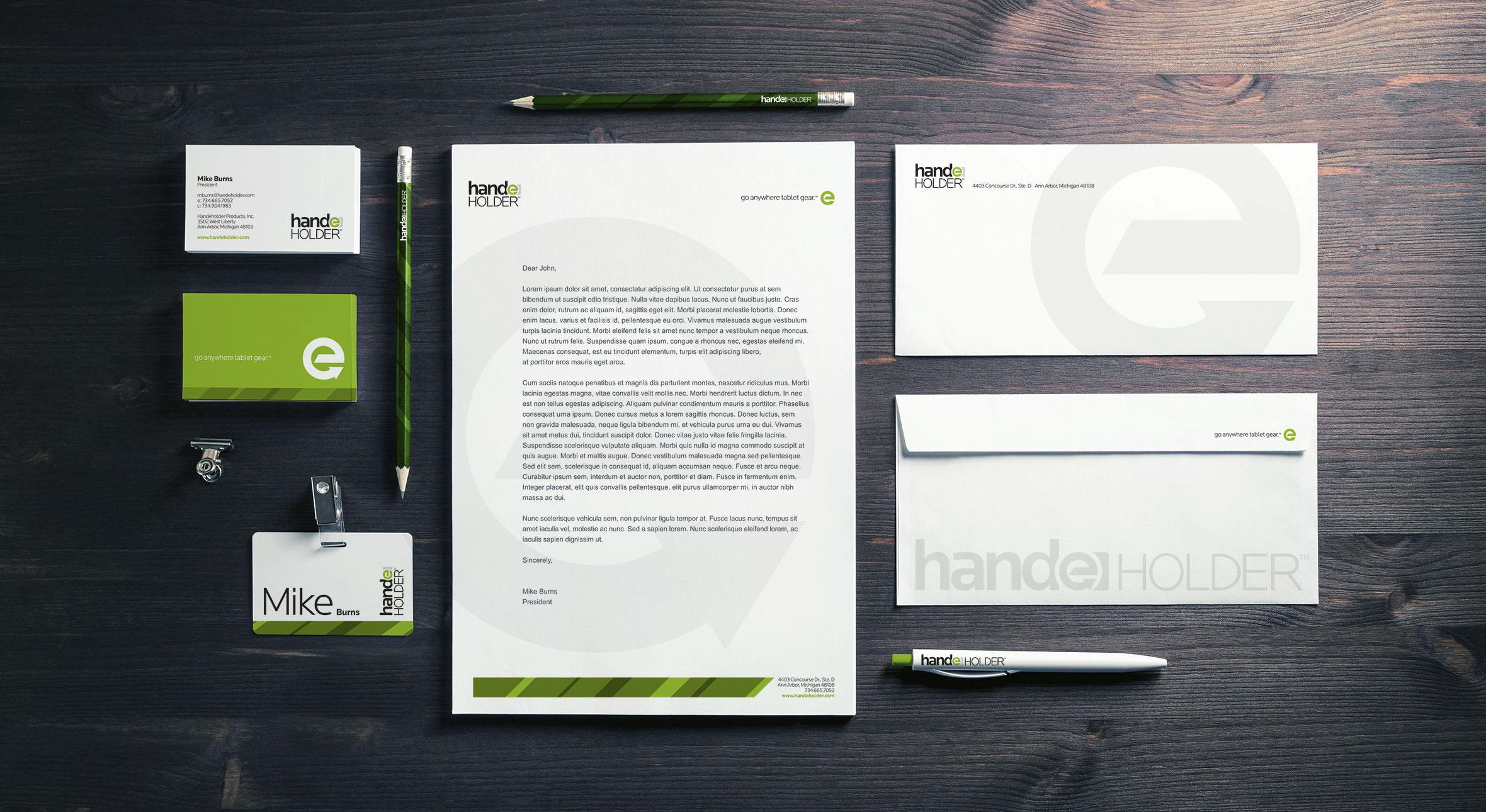 hand_e_holder_identity