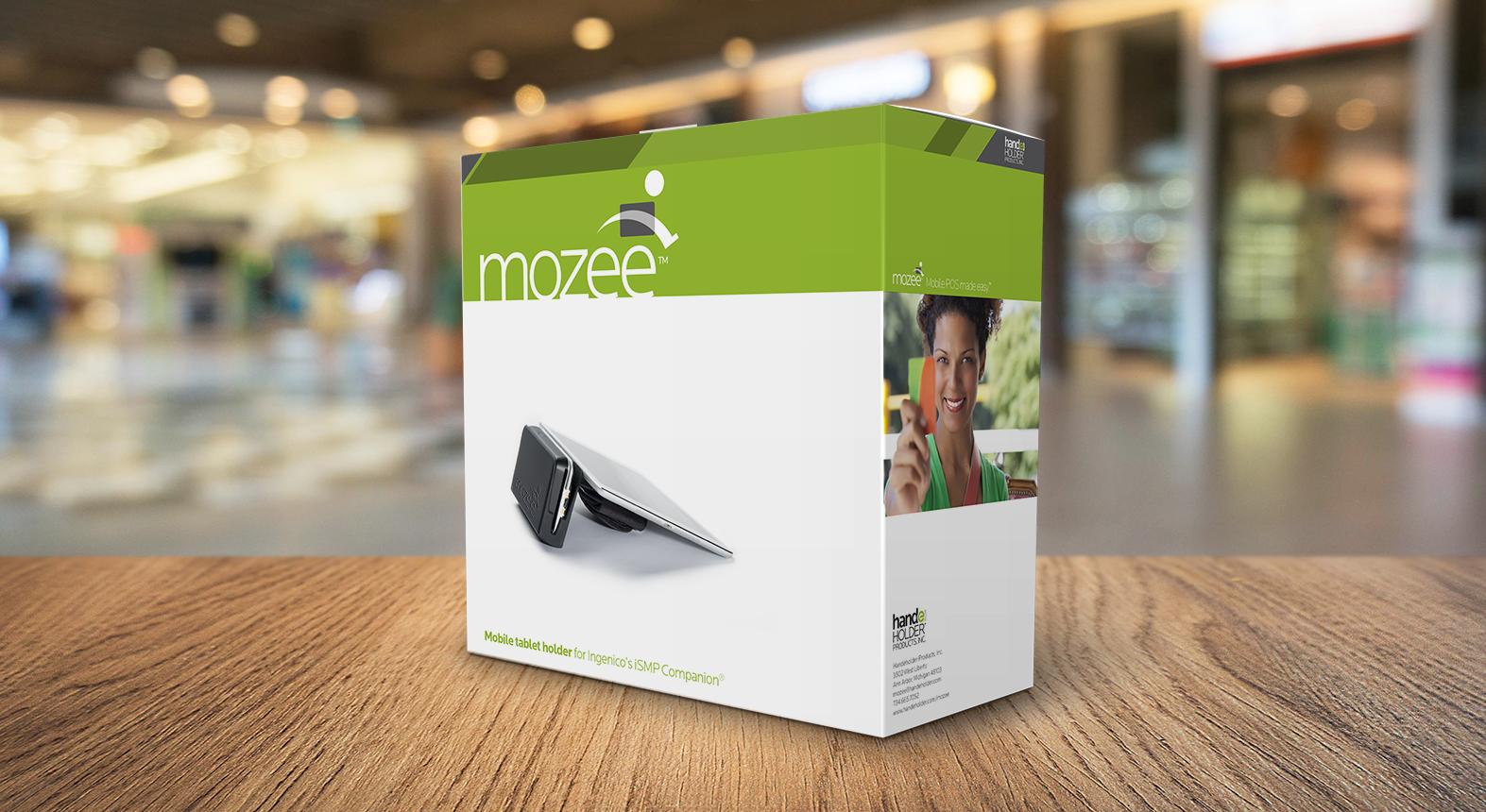 mozee_box_1
