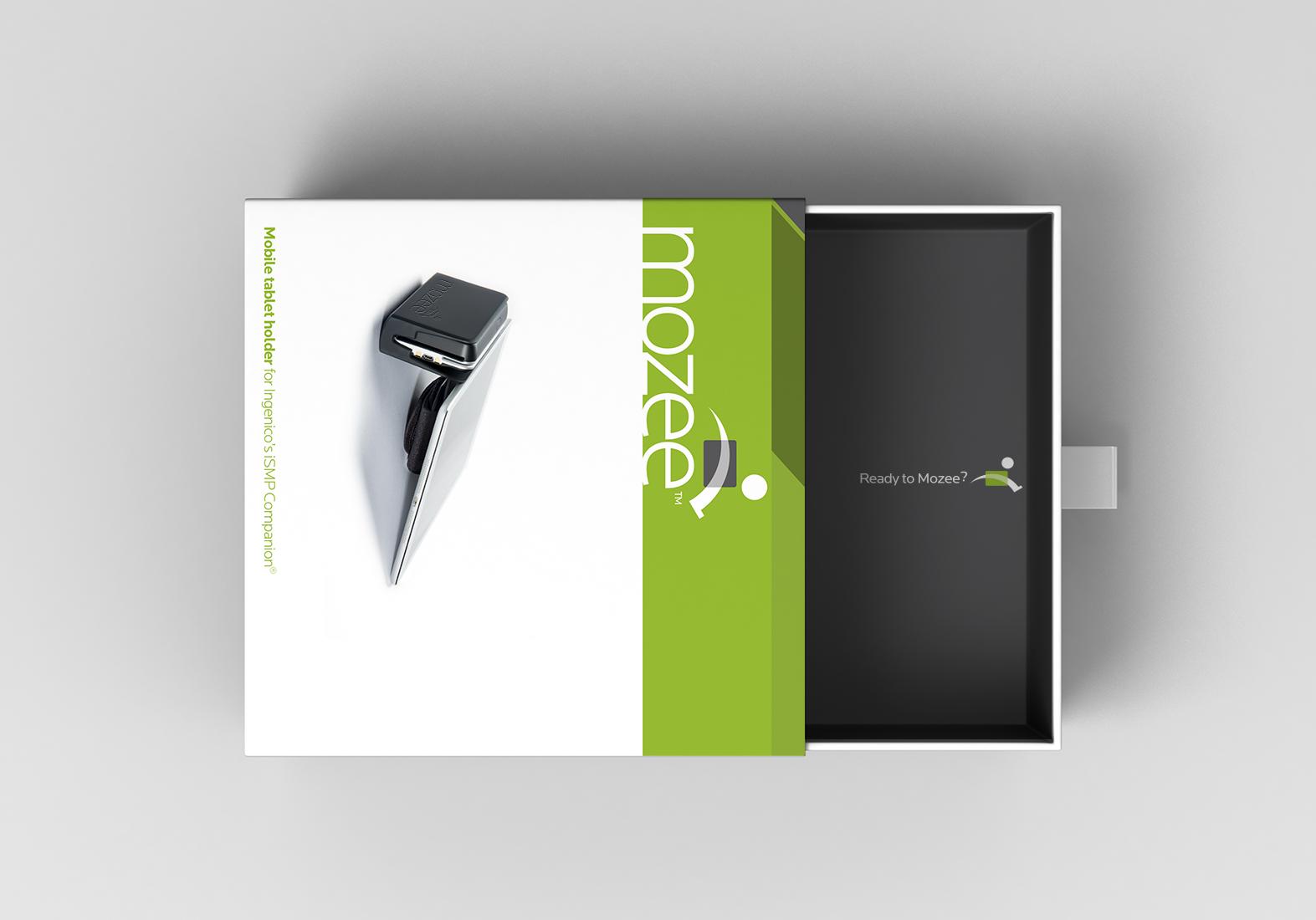 mozee_box_2