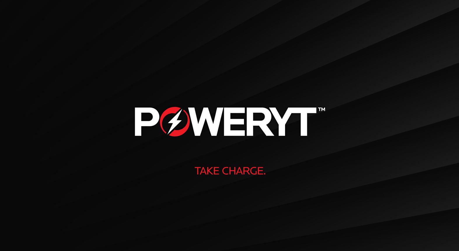 powerytcover
