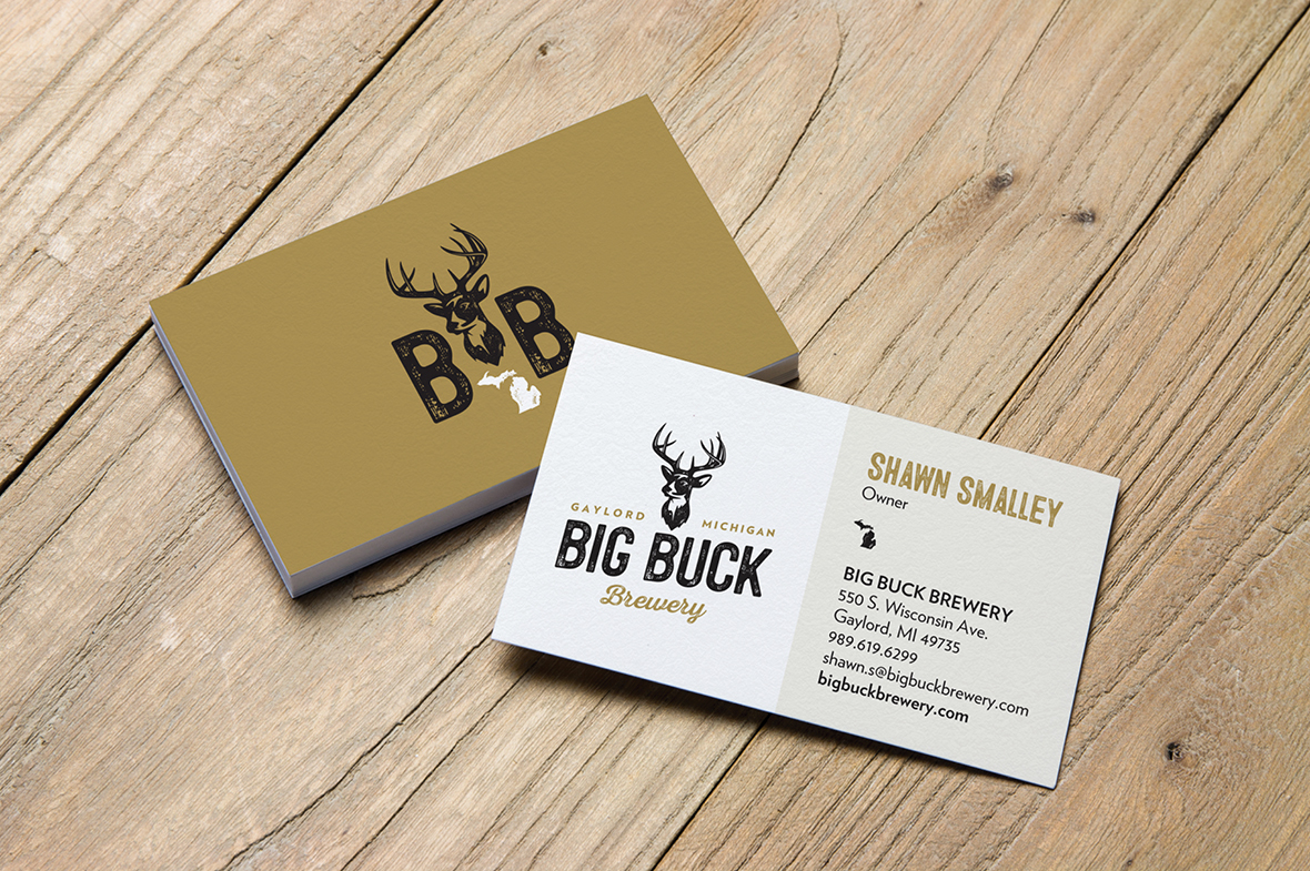 bigbuck_casestudy_new2