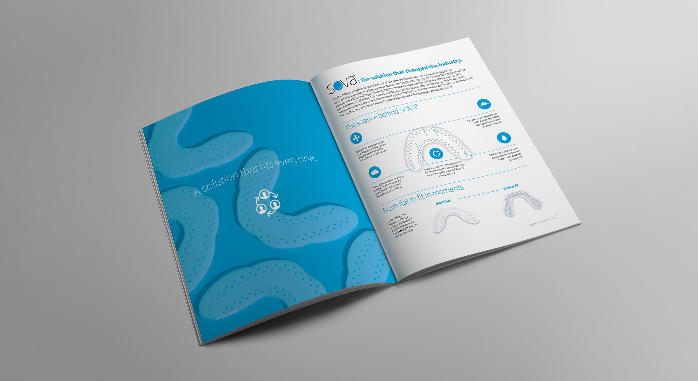sova-brochure-2