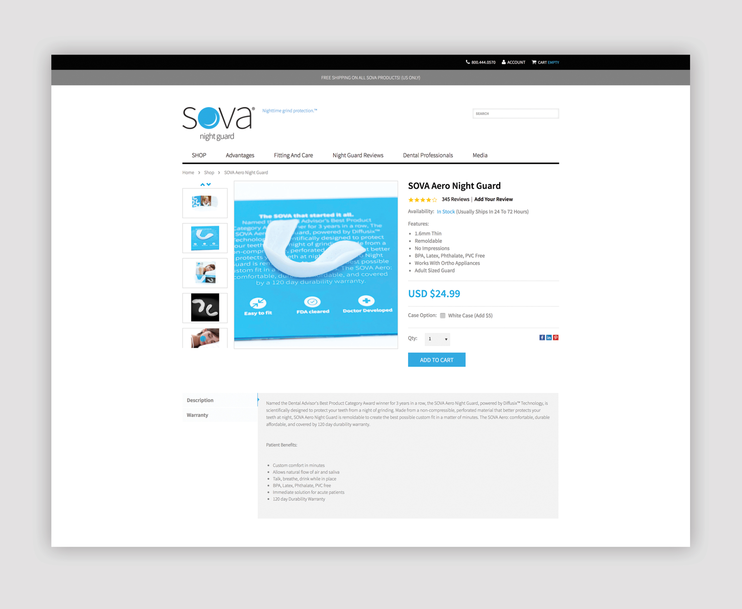 sova_website_product