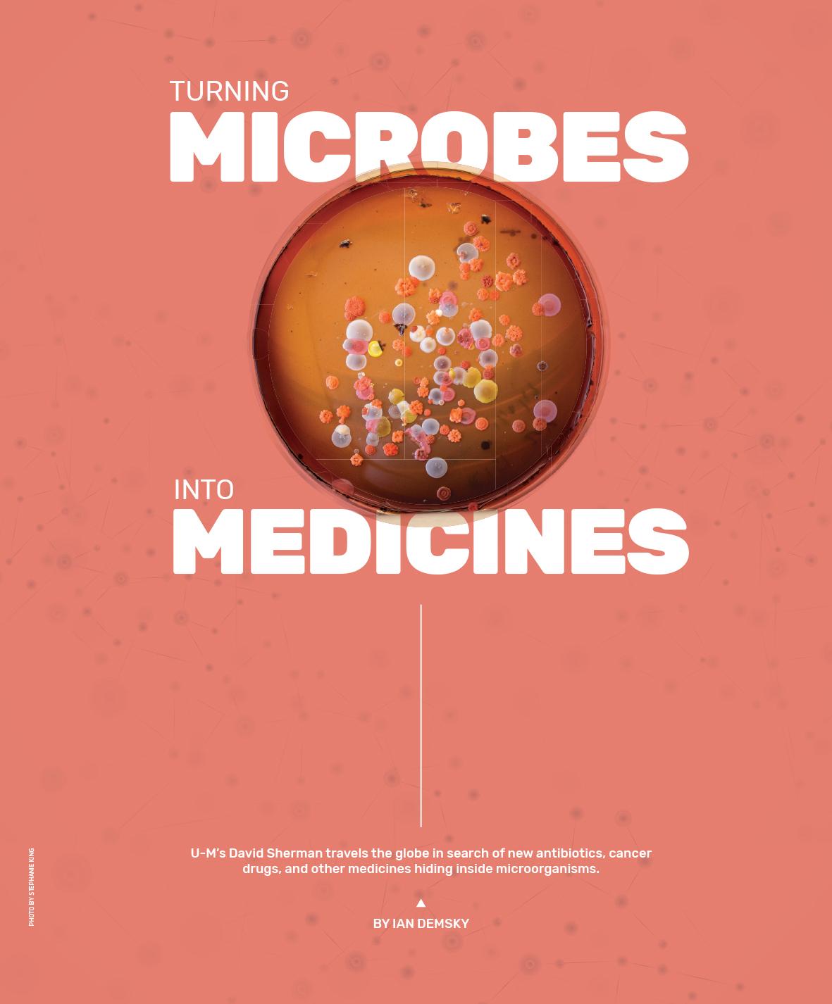 alumnus_casestudy_singles_microbes