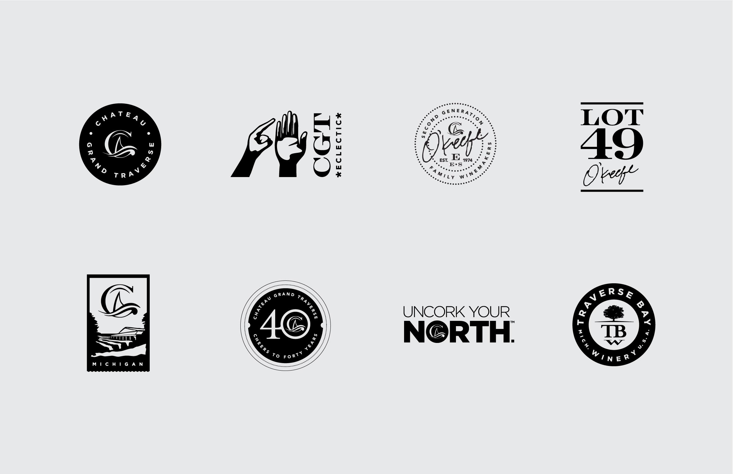 cgt_casestudy_logos
